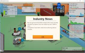 game dev tycoon mmo mod does anyone have unobtainium game dev tycoon greenheart games forum