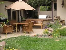 covered back patio ideas home design ideas