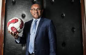 caf bureau ahmad hints at changes the daily