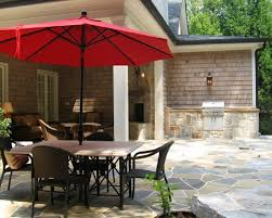 Clearance Patio Umbrellas Outdoor Clearance Patio Furniture Sets Outdoor Lawn Furniture