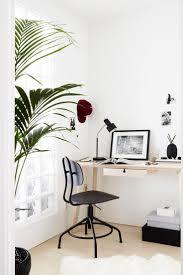 Tarkett Laminate Flooring Italian Walnut 28 Best Soggiorno Images On Pinterest Interior Architects Vinyl
