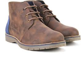 buy boots flipkart pe boots buy brown color pe boots