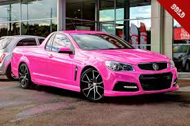 pink car interior camden valley holden is a smeaton grange holden dealer and a new