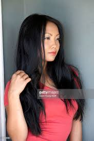 philipina formal hair styles beautiful filipino women stock photos and pictures getty images