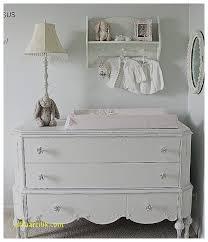 White Dresser Changing Table Combo Dresser Beautiful Combo Dresser Changing Table Combo Dresser