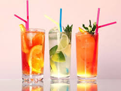 different mixed drinks all the best drinks in 2017