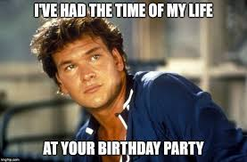 Meme My Photo - top 100 original and hilarious birthday memes