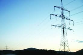 get a load of all power play all households to get power connection by december says
