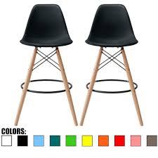 Barstool Chair Colorful Design Bar Stool High Chair Modern Bar Chair Price T811