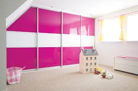 Interior Design Cupboards For Bedrooms Bedrooms