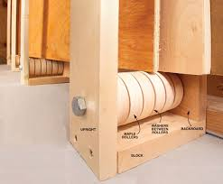 woodworking plans gift ideas discover woodworking projects