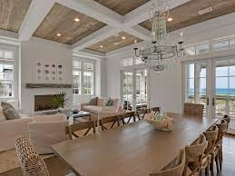 Great Gulf Homes Decor Centre Gorgeous Coastal Home With Gulf Views Fabu Vrbo