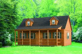 Log Home Styles Cape Cod Style Log Cabins Pennsylvania Maryland And West Virginia