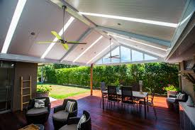 Pergola Roof Options by Patio Covers Sydney Insulated Roofing Patios Pergolas Carports