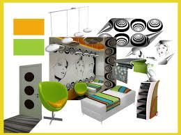 beauty salon interior design photo sharing design ideas photo