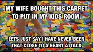 Funny Lego Memes - funny clean lego memes youtube