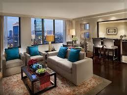 Wohnzimmer Orientalisch Einrichten Wohnzimmer Orientalisch Wohnung Ideen