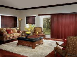 Blinds For Doors Home Depot Amazing Vertical Blinds For Patio Doors Home Depot 59 On Patio