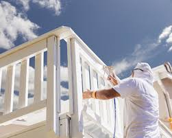 professional home solutions u2013 exterior painting