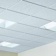 download decorative acoustical ceiling tiles gen4congress com