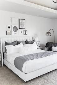 high bedroom decorating ideas bedroom fashion bedroom decor awesome my look hello home