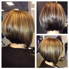 is a wedge haircut still fashionable in 2015 30 popular daily short haircuts for women short angled bobs