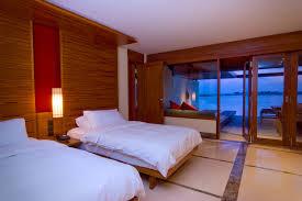 paradise holidays paradise island resort u0026 spa maldives