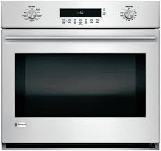 Best Gas Cooktops 30 Inch Monogram Zgu385nsmss 36 Inch Gas Cooktop With 5 Sealed Dual Flame