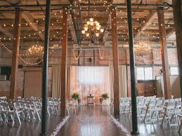 dallas wedding venues great wedding venues dallas tx b53 in images selection m62 with