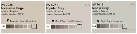 Neutral Beige Paint Colors How To Find A Paint Color You Will Love