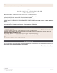 modern resume template free 2016 turbo 886691074818 banking resumes word electrical engineer resume