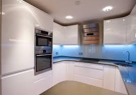 petit meuble de cuisine conforama meuble de cuisine bas conforama stunning element bas de cuisine