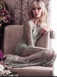pimpandhost sergei naomi 2 duo 676 best fashion editorials images on pinterest fashion editorials