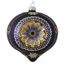 498 best pretty ornaments 1 images on glass ornaments