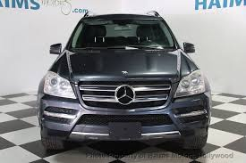 mercedes gl 450 2012 2012 used mercedes gl class gl450 4matic at haims motors