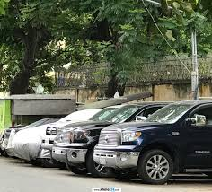 ww toyota pick up trucks toyota tuntra big 4x4 in phnom penh on khmer24 com