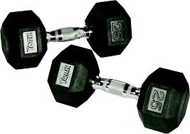 gym equipment workout equipment u0026 products york barbell