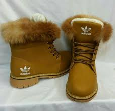 womens boots expensive adidas fur boots clothing shoes jewelry adidas shoes