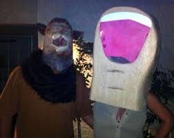 Funny Inappropriate Halloween Costumes 13 Disney Halloween Costumes Images Halloween