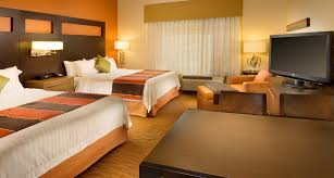 2 Bedroom Suites In San Antonio by Hotels Downtown San Antonio Towneplace Suites San Antonio Downtown