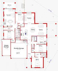 corner block home designs perth home design