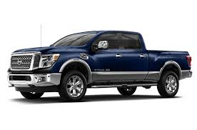 nissan safari 2016 2016 nissan titan xd price photos reviews u0026 features