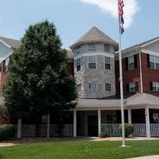 1 Bedroom Apartments In Warrensburg Mo Vineyard Rentals Warrensburg Mo Trulia