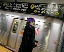 new york goth punk industrial alternative style u0026 shopping st