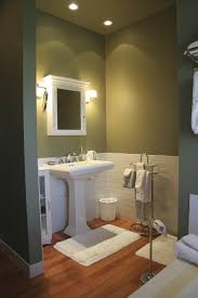 Pictures Of Pedestal Sinks In Bathroom by The Comeback Of The Pedestal Sink Thebathoutlet Com