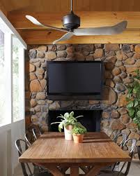 Ceiling Fan Dining Room Installation Gallery Monte Carlo
