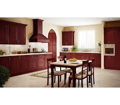 discounted kitchen cabinet cabinet shop where to buy discount kitchen cabinets online
