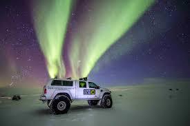 northern lights super jeep tour iceland superjeep hashtag on twitter
