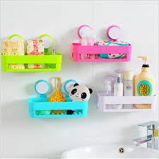 beautiful multi coloured bathroom accessories photos home