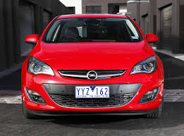 opel red opel astra images specs and news allcarmodels net